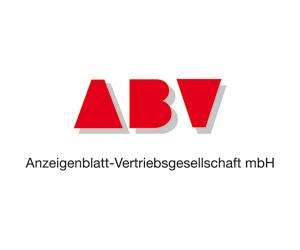 ABV Anzeigenblatt-Vertriebsgesellschaft mbH