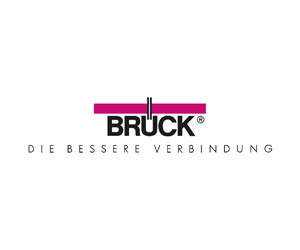 Brück GmbH