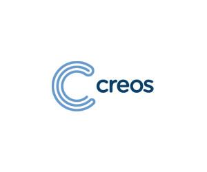 Creos Deutschland GmbH