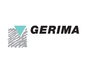 Gerima_300x250