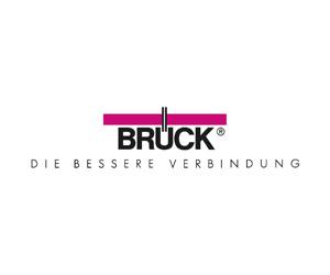 Brueck_300x250