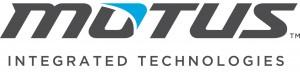 Motus Headliner GmbH